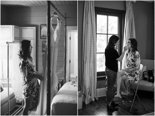 moss-mountain-wedding-arkansas-wedding-photographers-i-kelsey-and-weston_0042