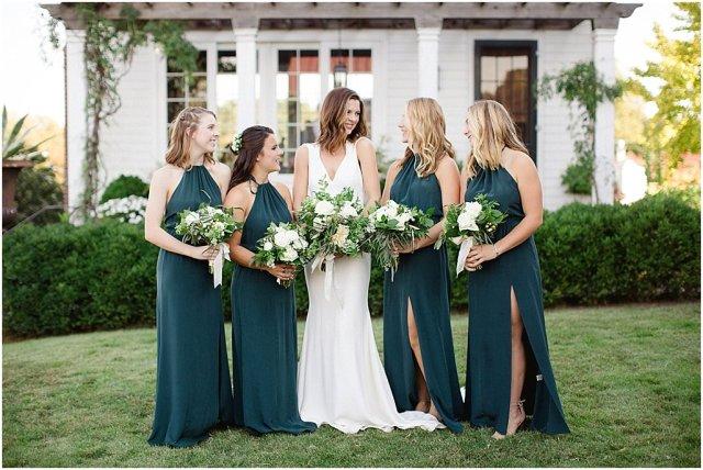 moss-mountain-wedding-arkansas-wedding-photographers-i-kelsey-and-weston_0053