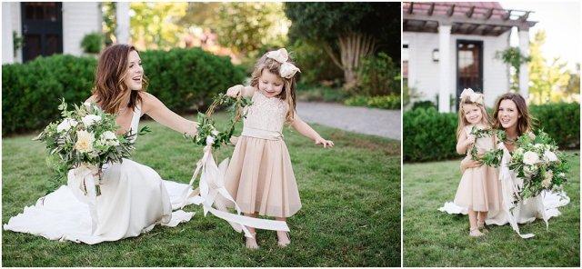 moss-mountain-wedding-arkansas-wedding-photographers-i-kelsey-and-weston_0058