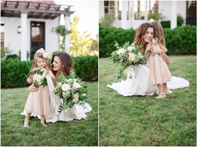 moss-mountain-wedding-arkansas-wedding-photographers-i-kelsey-and-weston_0059