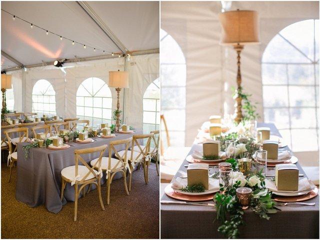 moss-mountain-wedding-arkansas-wedding-photographers-i-kelsey-and-weston_0063