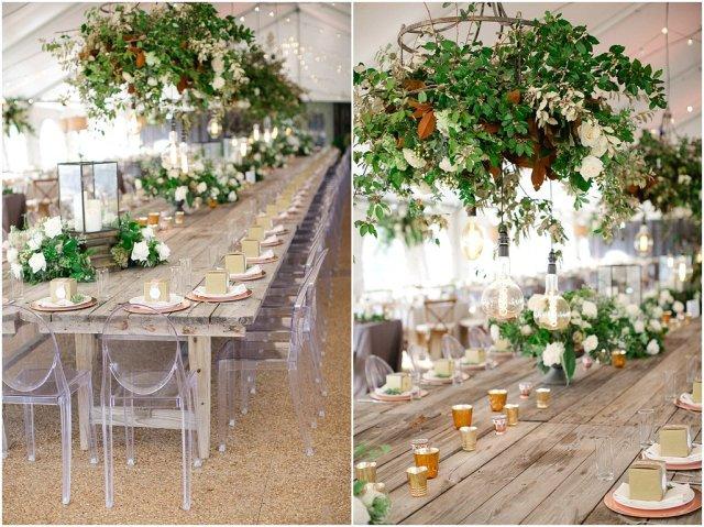 moss-mountain-wedding-arkansas-wedding-photographers-i-kelsey-and-weston_0064