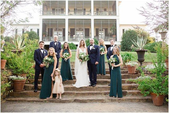 moss-mountain-wedding-arkansas-wedding-photographers-i-kelsey-and-weston_0074