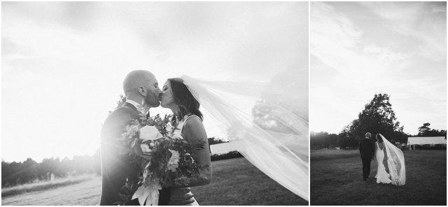 moss-mountain-wedding-arkansas-wedding-photographers-i-kelsey-and-weston_0075