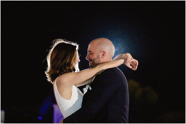 moss-mountain-wedding-arkansas-wedding-photographers-i-kelsey-and-weston_0088