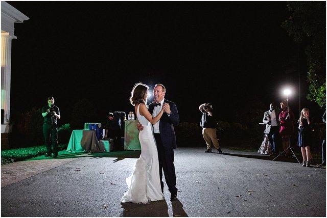 moss-mountain-wedding-arkansas-wedding-photographers-i-kelsey-and-weston_0091