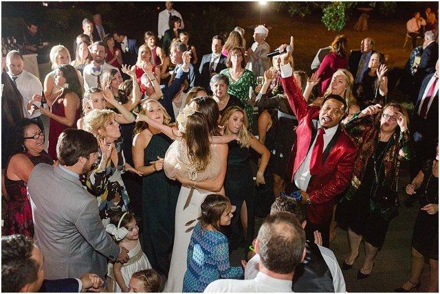 moss-mountain-wedding-arkansas-wedding-photographers-i-kelsey-and-weston_0099
