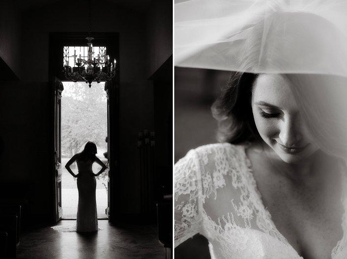 ashton-campbell-bridal-portraits-at-stone-chapel-arkansas-wedding-photographer_0010