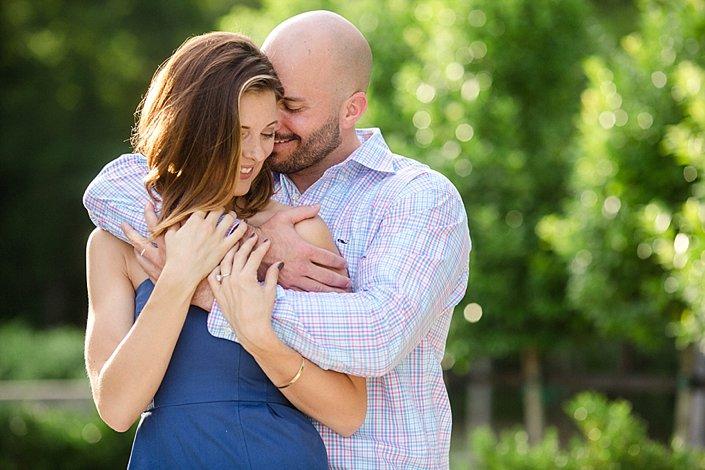 kelsey-and-weston-engagements-arkansas-wedding-photographer_0035