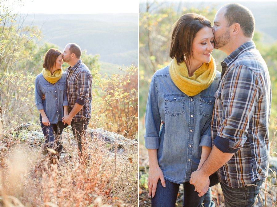 kylie-and-daniel-engagements-arkansas-wedding-photographer_0009