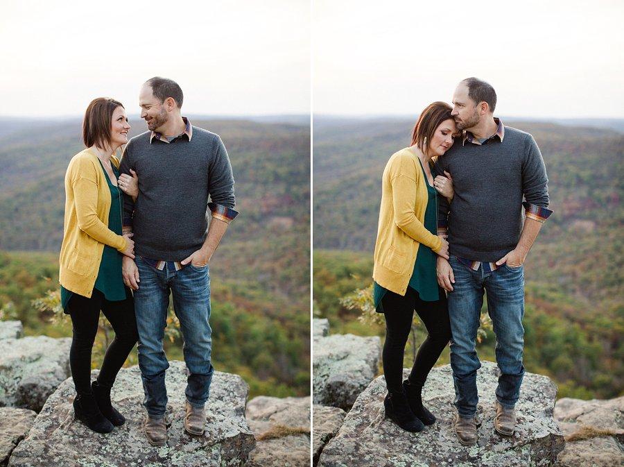 kylie-and-daniel-engagements-arkansas-wedding-photographer_0015