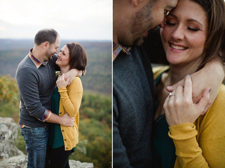 kylie-and-daniel-engagements-arkansas-wedding-photographer_0016