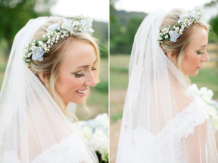 Mattie and Luke | Classy Country Wedding | Arkansas Wedding Photographer_0038