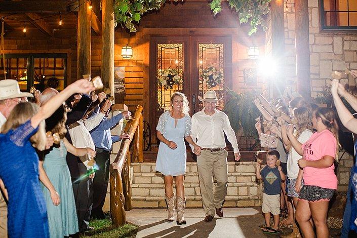 Mattie and Luke | Classy Country Wedding | Arkansas Wedding Photographer_0078