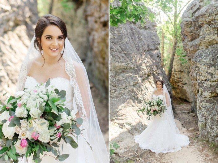 Petit Jean Arkansas Wedding Photographer_0002