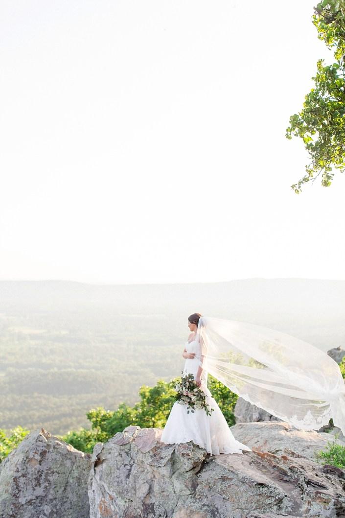 Petit Jean Arkansas Wedding Photographer_0012