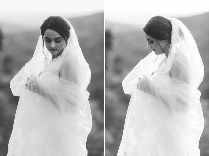 Petit Jean Arkansas Wedding Photographer_0020