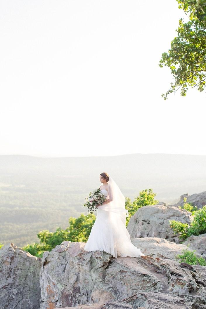 Petit Jean Arkansas Wedding Photographer_0021