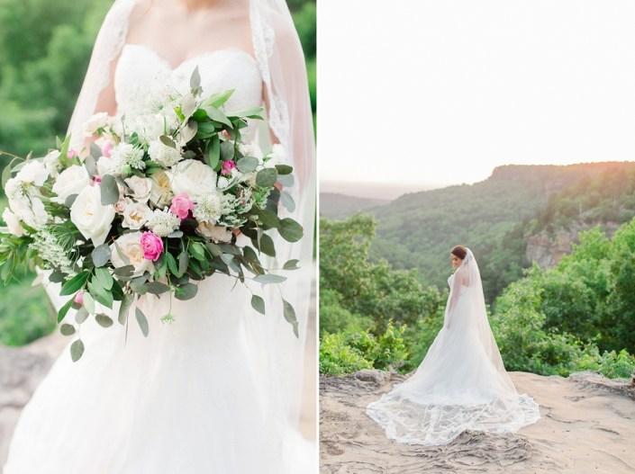 Petit Jean Arkansas Wedding Photographer_0027