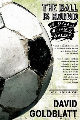 Soccer and World History? (2/5)
