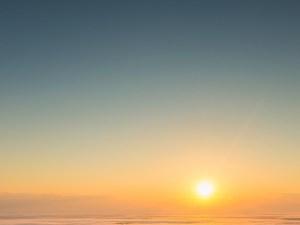 sunrise-2074431