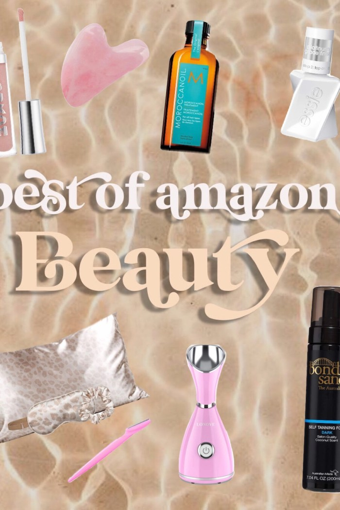 Best of Amazon: BEAUTY ♡