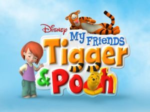 Winnie_the_Pooh_-_My_Friends_Tigger_&_Pooh_Logo