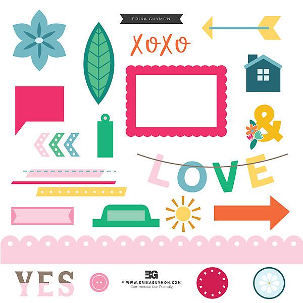 eg-cu-Illustrations-vol3-vectors-Web