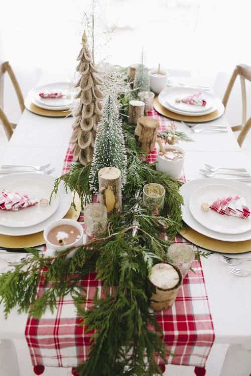 10 Ideas For The Ultimate Holiday Party On A Budget