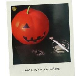 halloweenDEKor3
