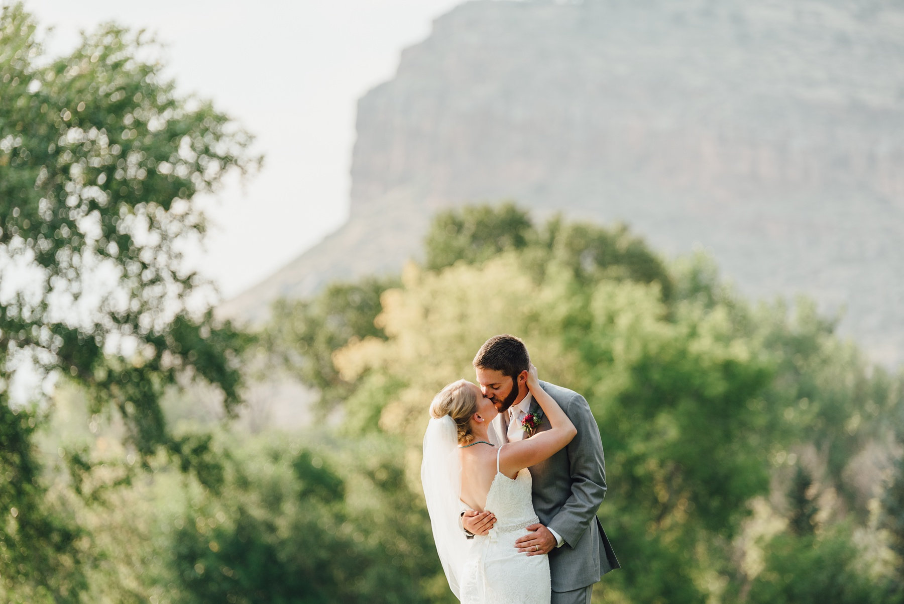 wedding at planet bluegrass in lyons, colorado