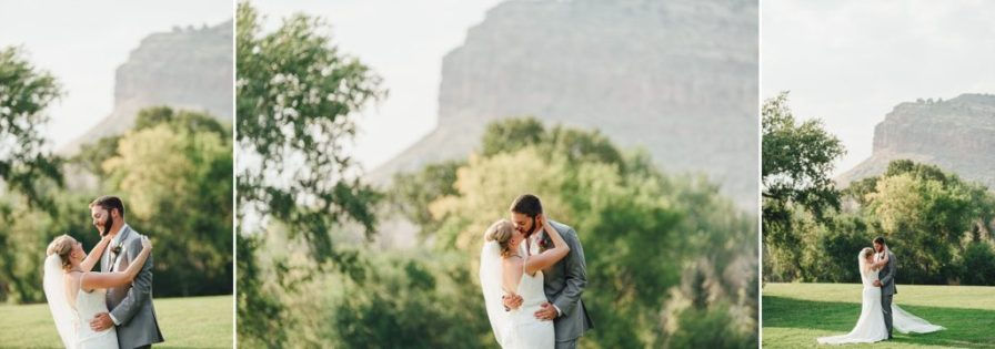 bride and groom couples photos
