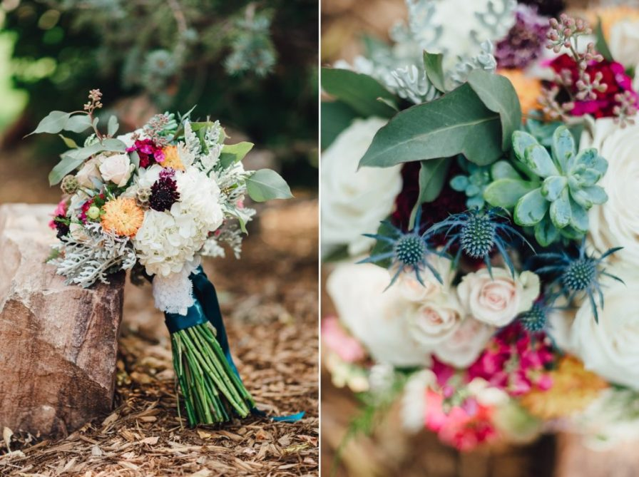 living arts floral designs