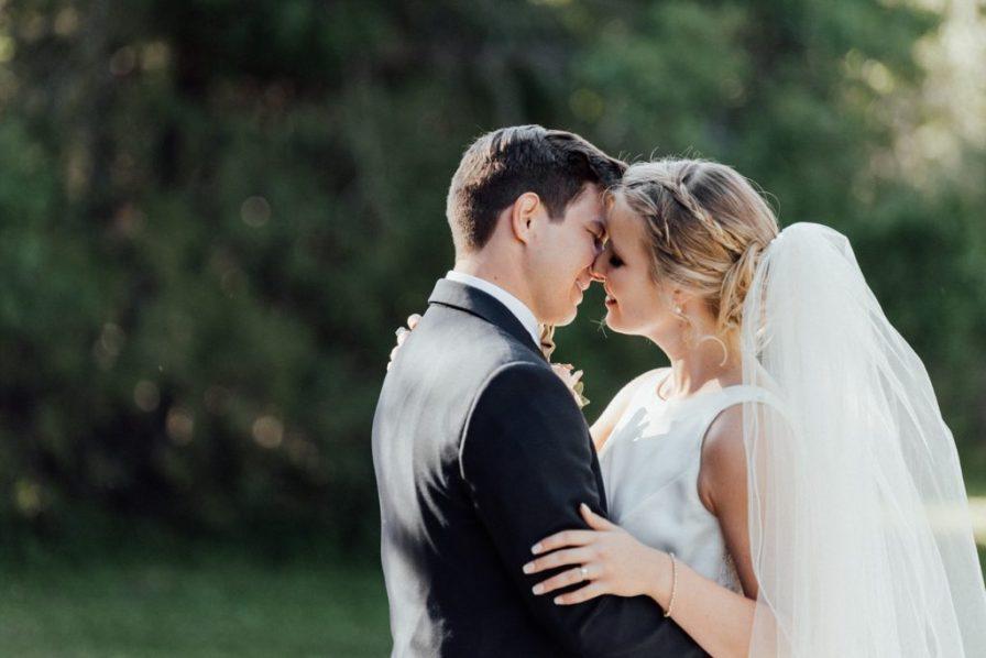Chaffee County wedding photographer