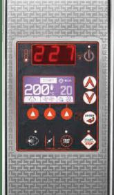 Programmable Rack Oven | Wholesale Bakery Equipment