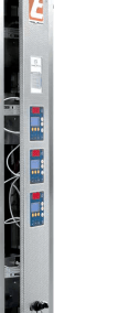Programmable Electric Deck Oven | Tagliavini Tronik