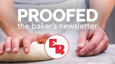 PROOFED | August 2017