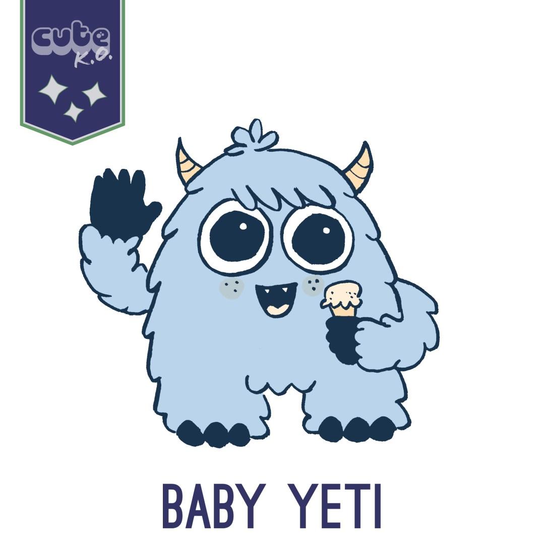 02.12-BabyYeti