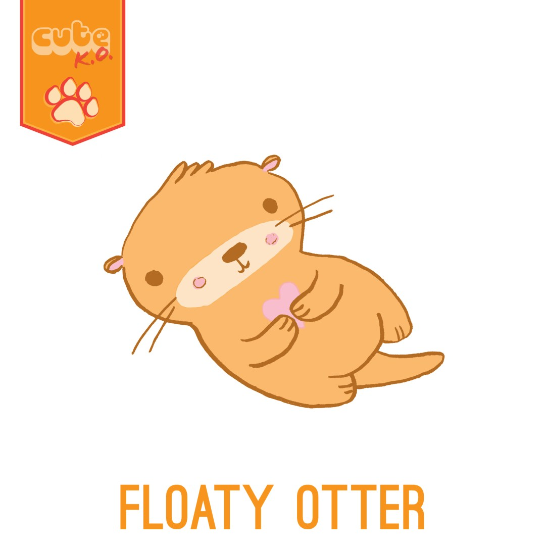 02.14-FloatyOtter