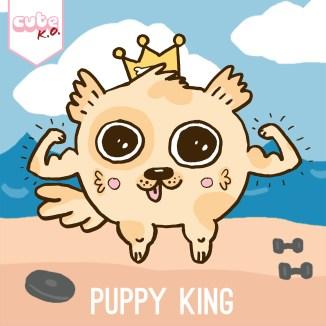 05.01-PuppyKing