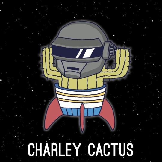 06.06-CharleyCactus