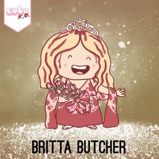 07.02-BrittaButcher