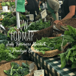 July Low FODMAP Farmers Market List (1)