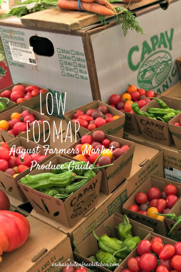 August-Low-FODMAP-Farmers-Market-List-Pinterest