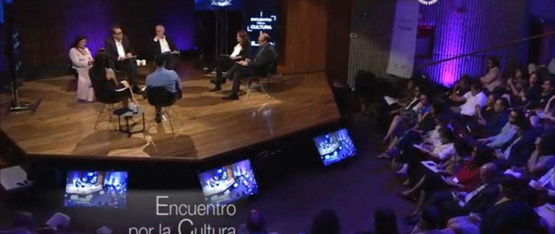 Desarrollo Cultural para México: 2022. Propuestas y elecciones 2018.  Parte I.