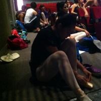 25 años de ballet en #cajeme#sonora