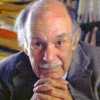 Cien años de Edmundo Valadés.