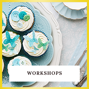 3-home-workshops