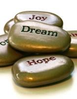 hope, hopes