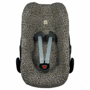 canopy-for-maxi-cosi-pebble-wild-thing